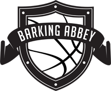 Barking Abbey Basketball