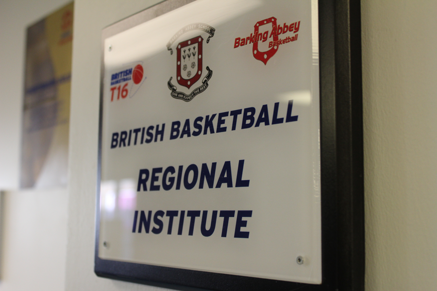 GB-Regional-Institute-of-Basketball
