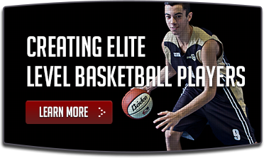 Creating Elite Level Basketball Players