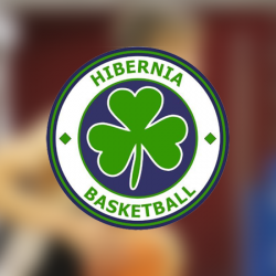 BA Alumni Named in Ireland's Hibernia Squad for FIBA Europe Cup