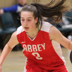BA Advance to WEABL Semi-Finals After Myerscough Victory