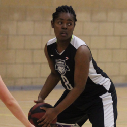 BA Complete WEABL Regular Season with Rydens Win