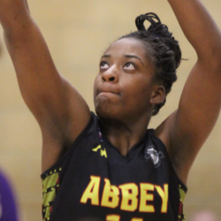 Barking Abbey Comeback in Northumbria Falls Short