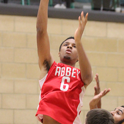 BA Begin Defence of EABL Title with Win at Oaklands