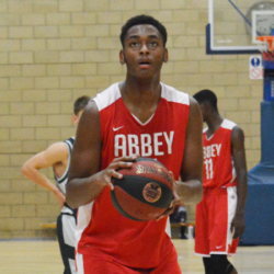 BA Move to 2-0 with Dominant EABL Win Over BHASVIC