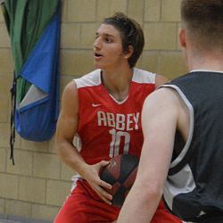D4 Men Advance in Shield, WBBL Defeated in Cardiff – Weekend Wrap Up