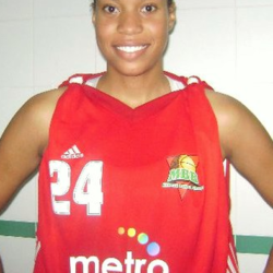 BA London Lions Complete Roster with Urysla Cotton Signing