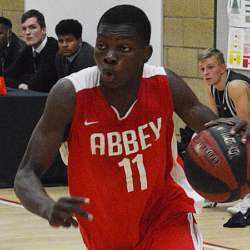 BA Climb to 5-0 with EABL Road Win at Itchen